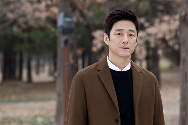"""시청률보다 팬덤… '애인있어요' 지진희 """"스토리·대사·영상 삼위일체"""""""