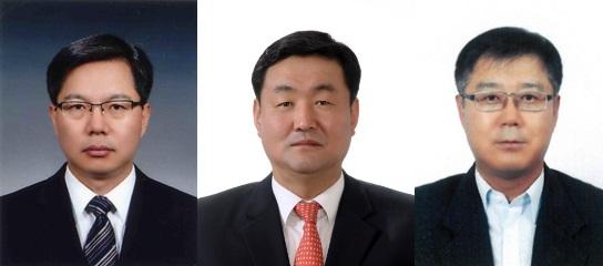 한일시멘트그룹, 정기 임원인사…김명호 한일개발 사장 승진