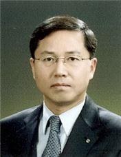 신한금융그룹, 부사장에 임영진 신한은행 부행장 선임