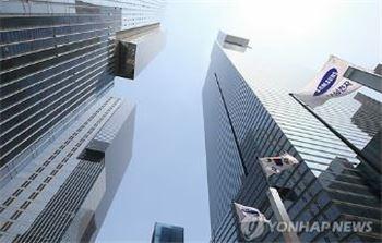 올해 대기업 54곳…2012년 이후 최대(종합)