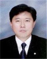 JB금융, 신임 임원에 김승택 상무 선임