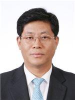 """김재홍 코트라 사장 """"수출저변 확대 위해 중기 지원할 것"""""""