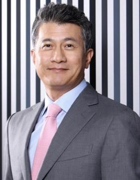 """장세욱 동국제강 부회장 """"작년 10월부터 후판 흑자 이어져"""""""