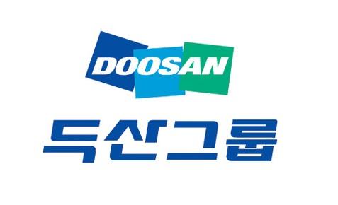 """두산, 지난해 당기순손실 1조7008억원…""""일회성 비용 영향"""""""