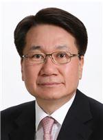 '첫 3연임 CEO' 지창훈 대한항공 사장의 역할