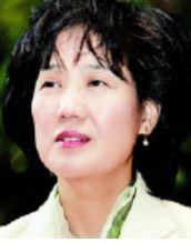 '제국의 위안부' 박유하 교수, 위안부 할머니들에 9000만 배상 판결