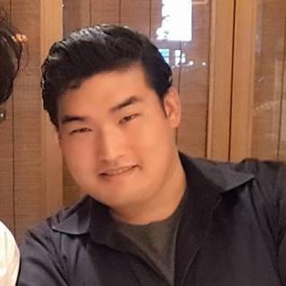 장세주 동국제강 회장 장남 '장선익' 작년 귀국…삼촌 견제용?