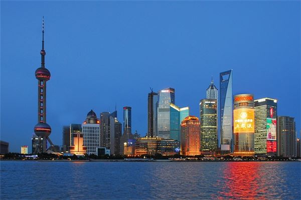 中 경제 쇼크, 세계경제 위기이자 한국경제의 비극