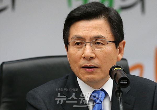 """인천공항 찾은 황교안 총리 """"보안 뚫리면 모든 것 잃어"""""""