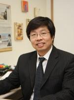 [기고]점증하는 중국 리스크와 한국 경제