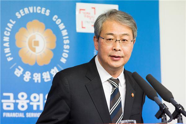 금융권 성과주의 '거친 개혁' 시작한 임종룡, '소통에서 강행으로'