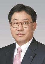 [프로필]이영훈 포스코켐텍 신임 사장
