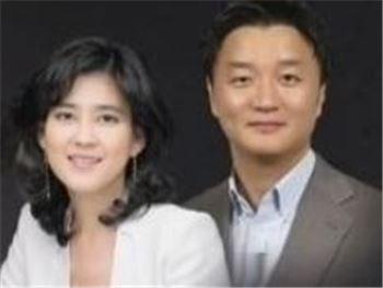임우재 삼성전기 고문, '이부진과 이혼소송' 항소키로