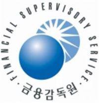 실질적 관행개혁…서민·중기 '역점'