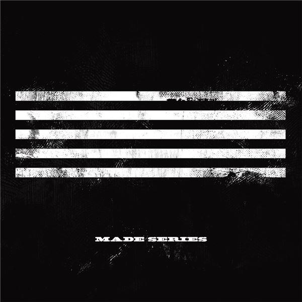 빅뱅, 日 앨범 'MADE SERIES' 발매 첫날 오리콘 1위…앙코르 콘서트 티켓 오픈 전쟁