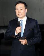 """장재준 지엠코리아 대표 """"고객 위한 다채로운 이벤트 확대할 것"""""""