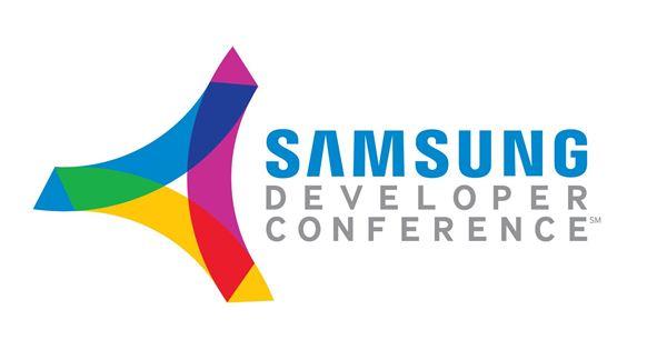 삼성전자, 4월 말 美 SF서 개발자 컨퍼런스 개최