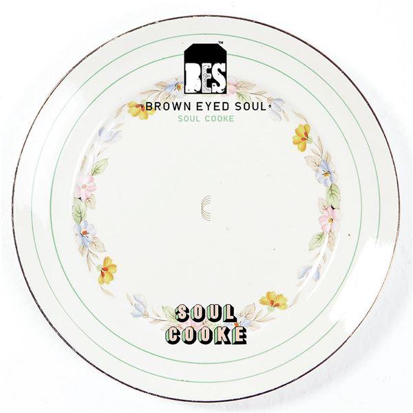브라운아이드소울, 정규 4집 앨범 'Soul Cooke' 스페셜 LP로 발매