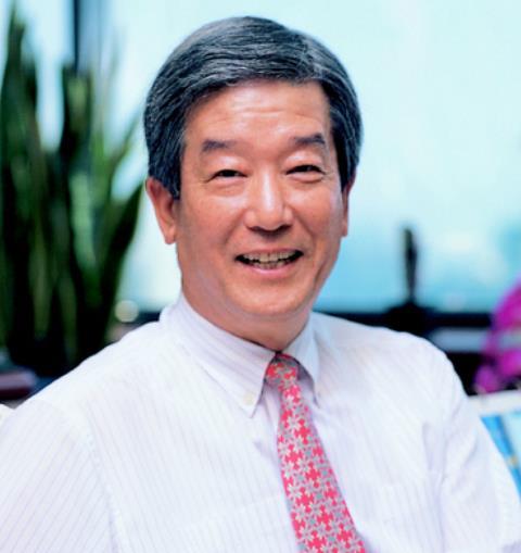이동걸, 차기 산은 회장 내정… '민간 금융사 출신 금융 전문가'(종합)