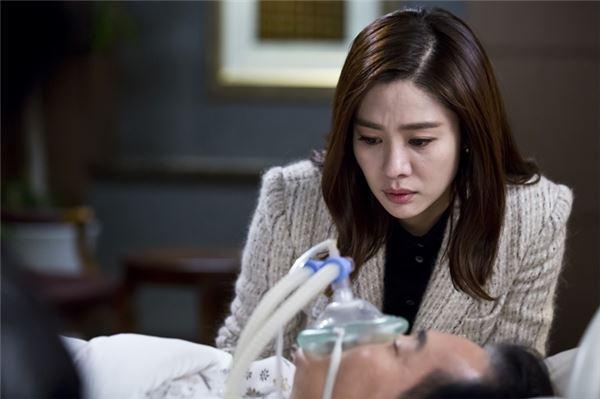 김현주, 공형진 악행 밝힐까… '애인있어요' 독고영재 진실고백 무슨말?