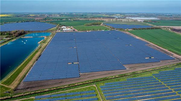 한화큐셀-OCI, '태양광 사업' 안정화에 총력