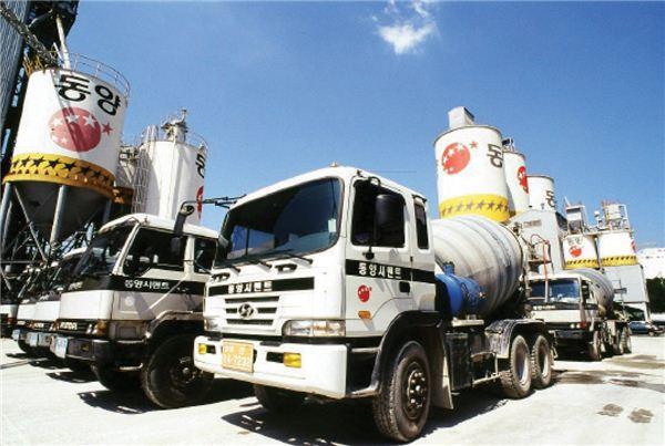 시멘트업계, 올해도 M&A 소용돌이…판도 변화 지속