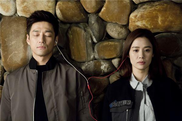 """지진희, 김현주에 """"아내말고 애인만 해라""""… '애인있어요' 애틋+절절"""