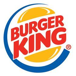 홍콩계 사모펀드, 한국 버거킹 인수 검토 중···매각가 2000억원대
