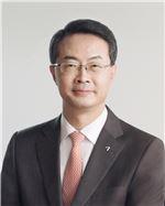 """김수천 아시아나항공 사장 """"새로운 도약 위한 전기 마련 확신"""""""