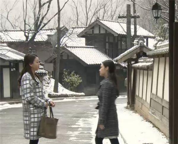 """'별이 되어 빛나리' 고원희,""""아직 정신차리려면 멀었다"""" 서윤아에 충고"""