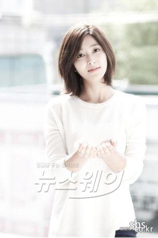 '내딸 금사월' 악녀 박세영, '식사하셨어요' 출연… 반전매력 기대