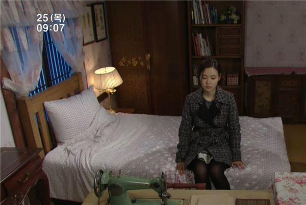 """'별이되어 빛나리', 서윤아 """"난 정말 나쁜년이었네"""" 참회"""