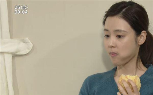 """'별이 되어 빛나리' 서윤아 """"제 피 더 뽑으세요"""" 고원희에 도움"""