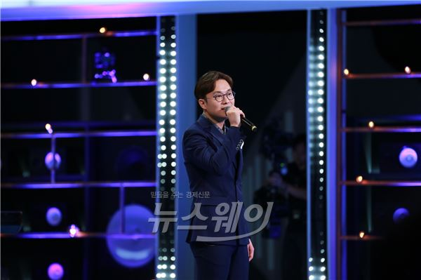 '슈가맨', 정일영·K2 출연 성사시킨 남다른 비법?