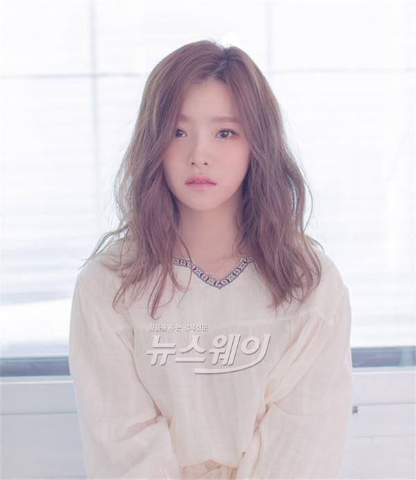 벤, 5개월 만 '불후의 명곡' 출연… 마마무·이예준 호흡