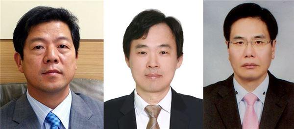 DGB금융·대구은행 신임 사외이사 후보 추천
