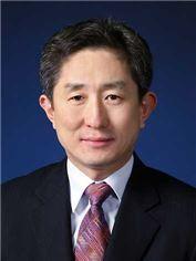 하나금융투자 이진국 사장 후보[프로필]