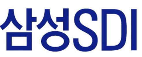 삼성SDI, 일부 직원 대상 '희망퇴직' 실시
