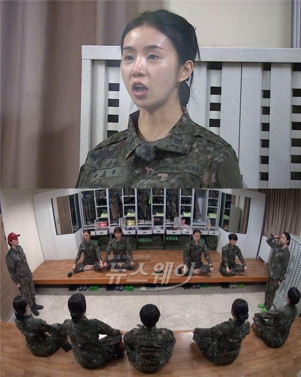 '일밤' 일요 예능 1위 굳건, '복면가왕-진사' 효과 톡톡