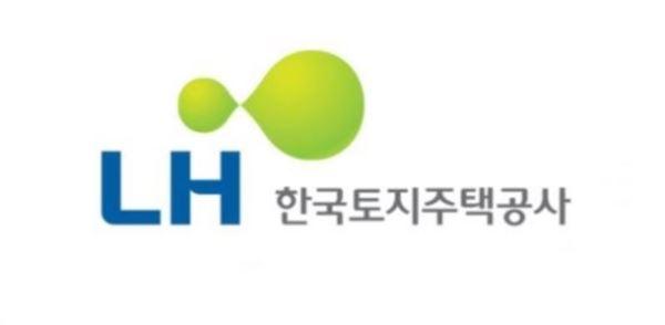 LH, 올 임대주택 9만6000가구 공급…2013년 이래 최대