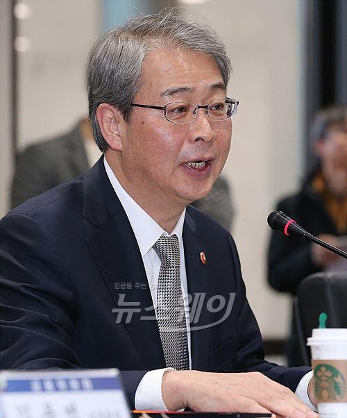 """임종룡 위원장 """"지역금융기관 ISA 불완전판매 방지 노력해야"""""""