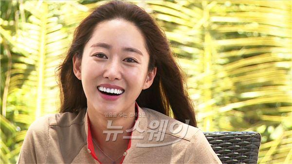 '정글의법칙', 전혜빈, 고세원·서강준·산들 3인방에 베테랑 면모 과시