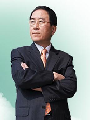 현대시멘트 11일 주총, '대표이사 해임안' 향방 촉각