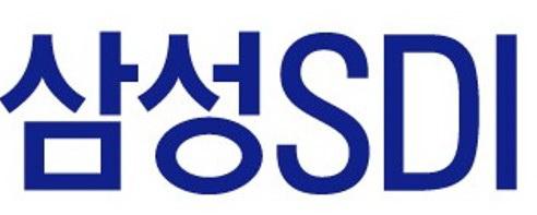 삼성SDI 울산공장 근로자, '통상임금' 소송 제기