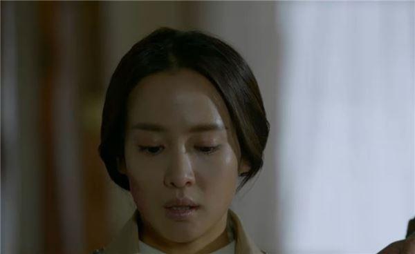 """'베이비시터' 조여정 """"그 여자 처음부터 죽이고 싶은 생각"""" 독기 섬득"""