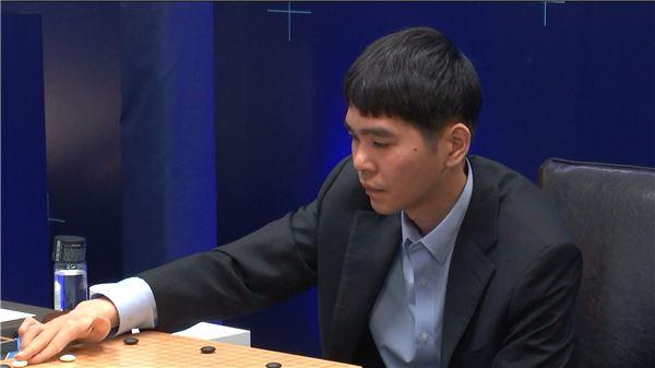 MBC, 이세돌 대 알파고 5차전 생중계··SBS 동시 방송