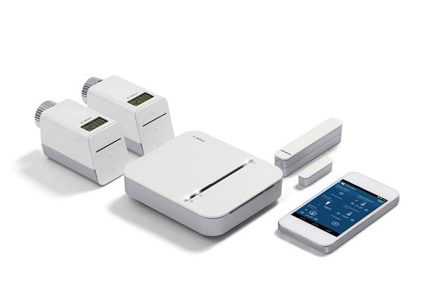 보쉬, 'Bosch IoT Cloud' 통해 커넥티드 산업 구동
