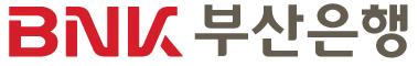 부산銀, 고용창출 우수기업 선정