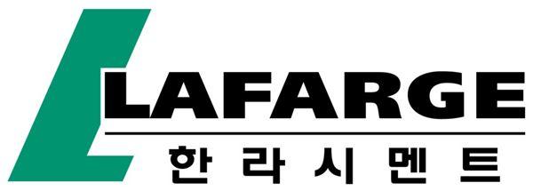 라파즈한라시멘트, 사모펀드 글랜우드PE 품으로…매각가 6300억