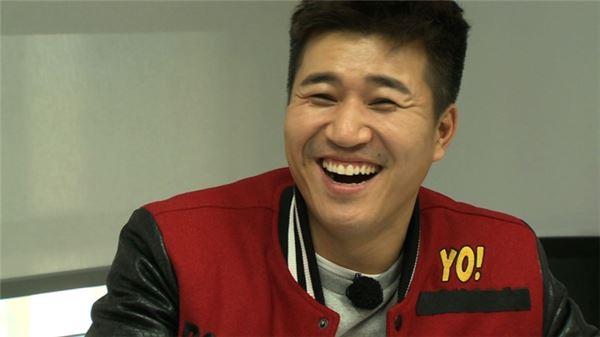 """'잘부탁드립니다' 김종민 """"과거 영어평가서 4살 수준 나와"""" 폭소"""